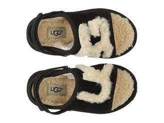 UGG Slide (Toddler/Little Kid)