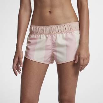 Hurley Supersuede Rugby Beachrider Women's Board Shorts