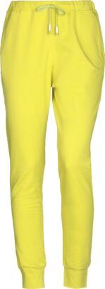 Jijil Casual pants - Item 13267189HI