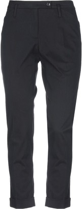 Gold Case Casual pants - Item 13327525BC