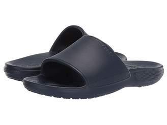 4d7c9a710090 Crocs Classic Slide - ShopStyle