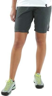 La Sportiva Nirvana Short - Women's