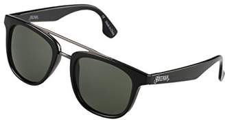Santana by Carlos Polarized Sunglasses