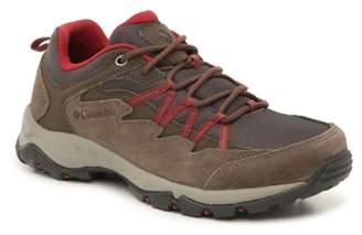 Columbia Wahkeena Hiking Shoe