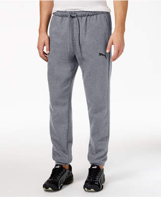 Puma Men's DryCell Fleece Core Pants