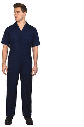 Walls Walls Workwear Overalls-Tall