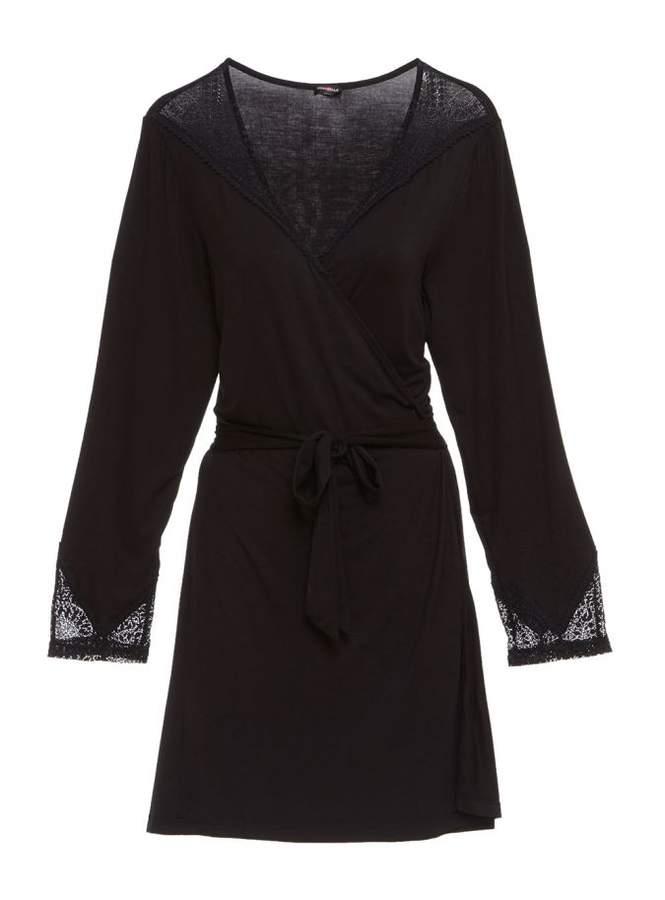 CosabellaHayworth Sleepwear Robe