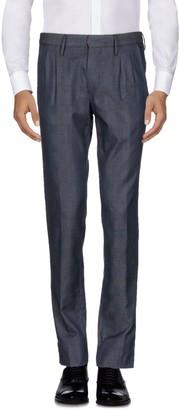 Incotex Casual pants - Item 13183054JP