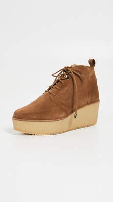 Castaner Nassor Boots