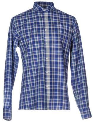 Dickson Shirt