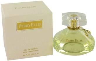 Perry Ellis for Women-3.4-Ounce EDP Spray