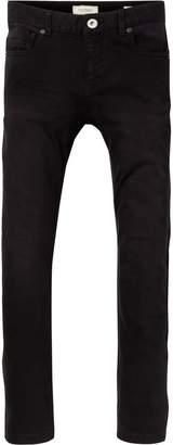 Scotch & Soda Rocker Trousers Super skinny fit