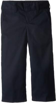 Dickies Toddler Unisex Pull-On Pant