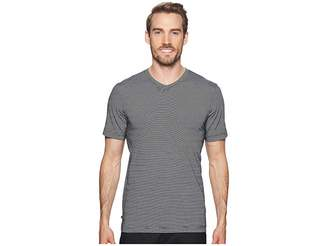 Travis Mathew TravisMathew El Presidente V-Neck Shirt