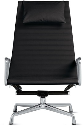 Design Within Reach Eames Aluminum Group Lounge Chair