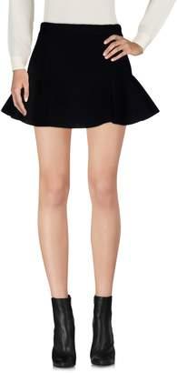 P.A.R.O.S.H. Mini skirts - Item 35286216SW