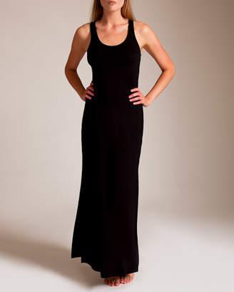 Bracli Skin Viscose Spandex Yas Long Gown