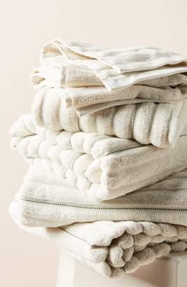 Anthropologie Onda Bath Towel
