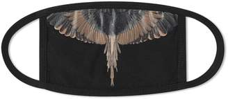 Marcelo Burlon County of Milan Wings Mask