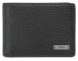 Hugo BossHugo Boss Leather Wallet