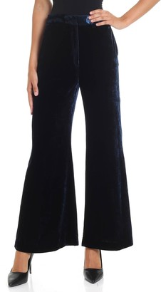 True Royal Carol Trousers