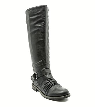 BareTraps Women's Bt Clancy Riding Boot $40.38 thestylecure.com