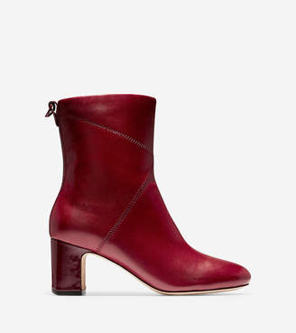 Cole Haan Blair Bootie (60mm)