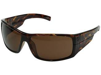 Electric Eyewear Mudslinger Polarized
