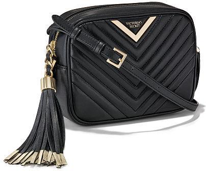 Victoria's SecretVictoria's Secret Large Crossbody Bag