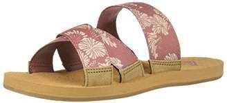 Roxy Women's Shoreside Sandal