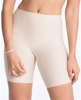 Spanx Thinstincts Mid Thigh Shaper