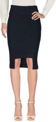 Cycle 3/4 length skirts