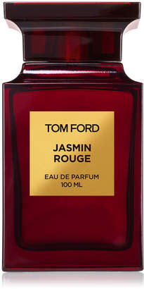 Tom Ford Jasmin Rouge Eau de Parfum, 3.4 oz./ 100 mL
