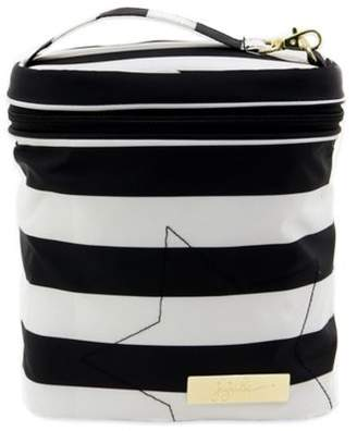 Ju-Ju-Be® Fuel Cell Bottle-Bag/Lunch Pail in First Lady $29.99 thestylecure.com