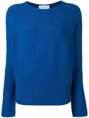 Christian Wijnants classic knit sweater