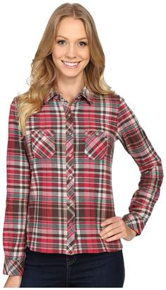 Outdoor Research Ceres Long Sleeve Shirt Women's Clothing