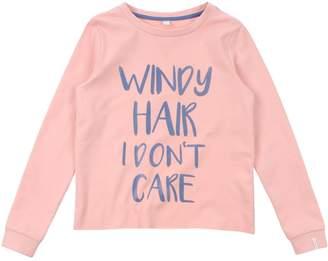 Esprit Sweatshirts - Item 12166856OI