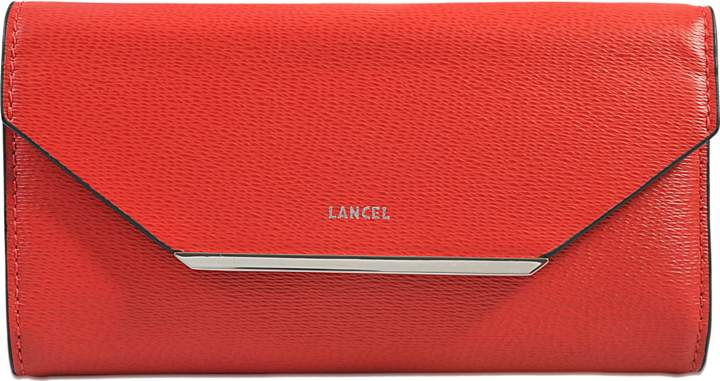lancel paris purses