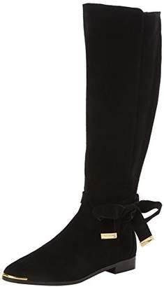 Ted Baker Women's Alrami Riding Boots,36 EU