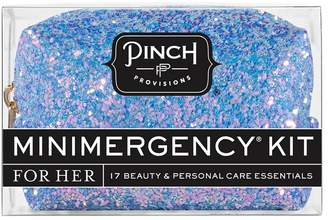 Pinch Provisions Miniemergency Kit - Periwinkle