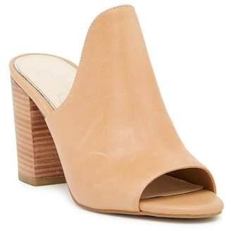 Jessica Simpson Rainn Mule Sandal