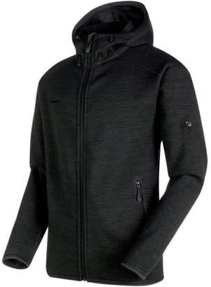 Mammut Arctic ML Hooded Jacket - Men's