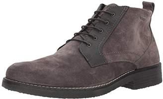 ara Men's Eugene Ankle Boot