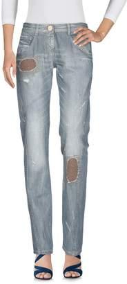 Toy G. Denim pants - Item 42685948BO