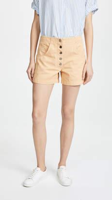 Rachel Comey Elkin Shorts