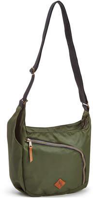 Eastern Mountain Sports Ems Brighton Shoulder Bag