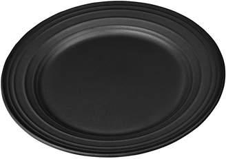 Mikasa Dinnerware, Swirl Salad Plate