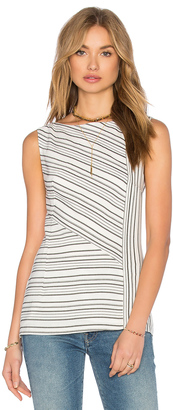 Bailey 44 Great Rift Valley Top $128 thestylecure.com