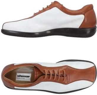 Stemar Low-tops & sneakers - Item 11489610IA