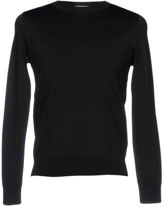 Valentino Sweaters - Item 39836489EV